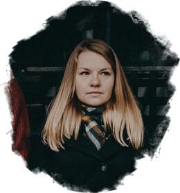 Barbora Švarcová